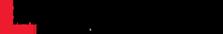 liroma